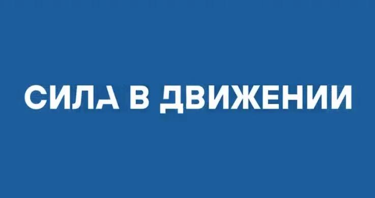message 114162