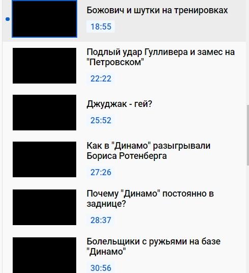message 140400