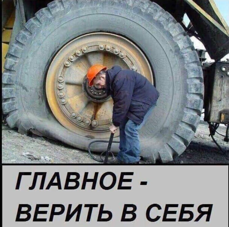 message 154289