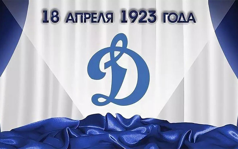 message 191245