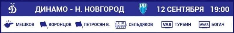 message 429360