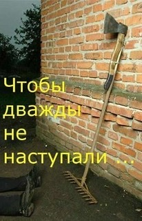 message 93946