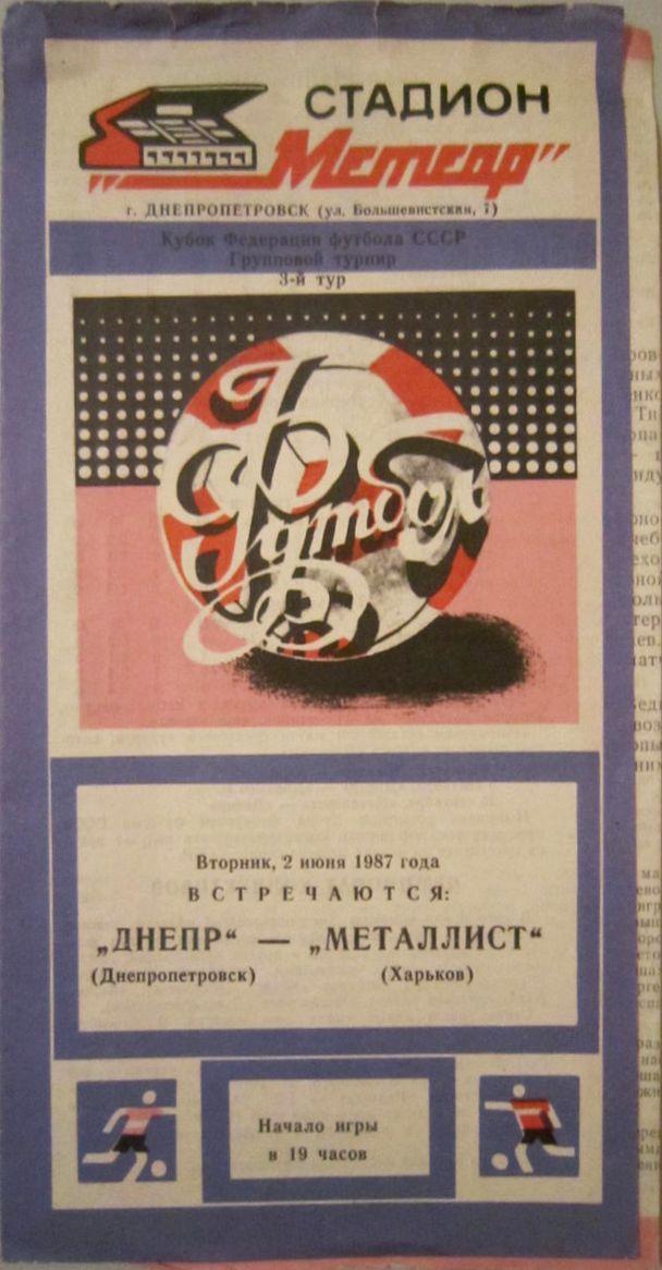 Локомотив (Москва) - Спартак (Ивано-Франковск) 1:0