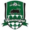 Важная победа. Краснодар - Динамо 0:2
