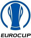 Сто и один матч Динамо Москва в еврокубках