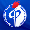 Нет стимула Динамо - Факел 0:1