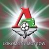 Третий раз 0:1. Динамо - Локомотив