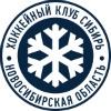 Баллоны! Динамо - Сибирь 4:2