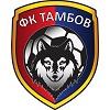 Унылая победа. Динамо - Тамбов 1:0