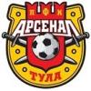 Проиграли. «Динамо» - «Арсенал» 0:1
