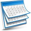 Календарь 2020-2021