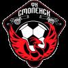 «Динамо-2» - «Смоленск» 2:1