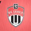 Ниачём. «Химки» - «Динамо» 2:0