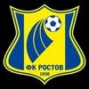 Вторые! «Динамо» - «Ростов» 2:0
