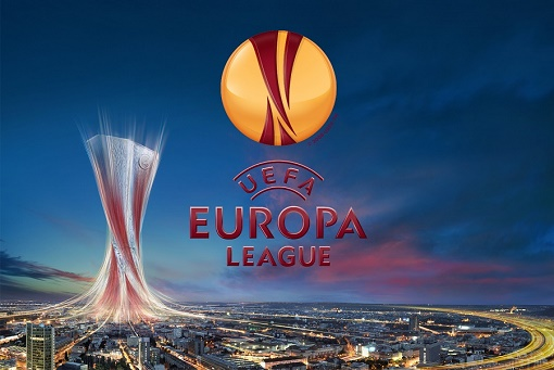 Когда Динамо начинает еврокубки?