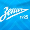 Все матчи «Динамо» и «Зенита»