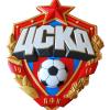 Отдохнули. ЦСКА - Динамо 3:1