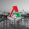 Крупняк! Динамо - Локомотив 5:1