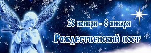 «Динамо» 28 ноября