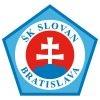 Обыграли чемпиона Словакии