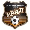 Все матчи с «Уралом»