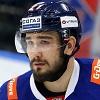 Войнов заключил контракт с ХК Динамо