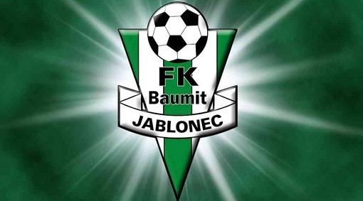 Секретный матч с ФК Яблонец