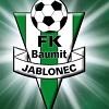 Динамо проиграло Яблонцу 0:2