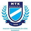 Динамо - МТК 0:2, так же