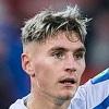 Динамо подтвердило выкуп Варелы