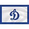 Валидольный матч Уфа - Динамо 2:3