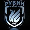 Достойно! Динамо - Рубин 2:0