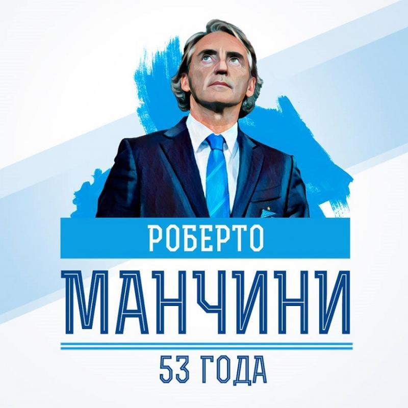 Спартак (Москва) - Зенит (Санкт-Петербург) 3:1. Нажмите, чтобы посмотреть истинный размер рисунка