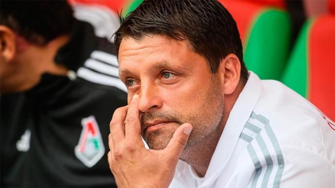 Краснодар (Краснодар) - Арсенал (Тула) 3:0