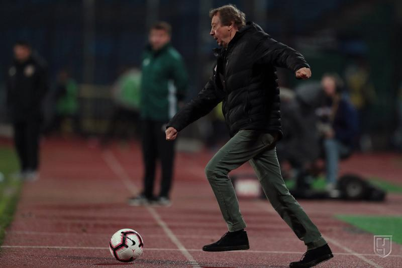 Арсенал (Тула) - Локомотив (Москва) 2:0. Нажмите, чтобы посмотреть истинный размер рисунка