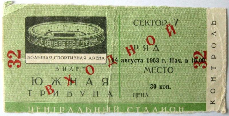 Торпедо (Москва) - ЦСКА (Москва) 1:1. Нажмите, чтобы посмотреть истинный размер рисунка