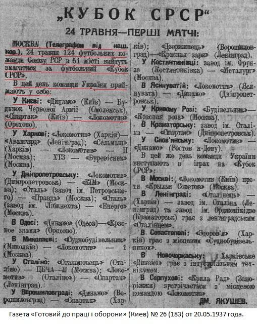Спартак (Киев) - Монолит (Орехово-Зуево) 7:3