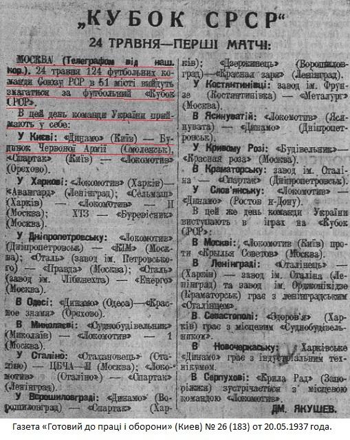 Динамо (Киев) - ДКА (Смоленск) 3:0
