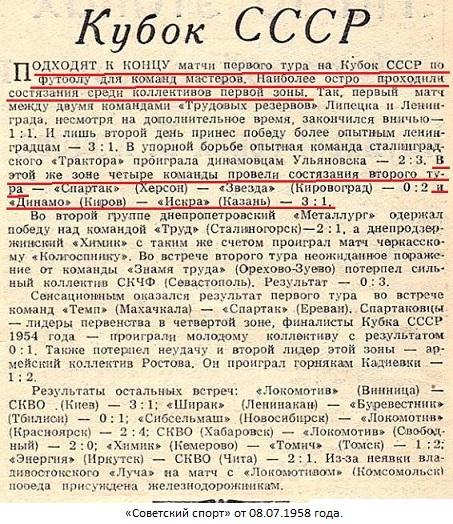 Динамо (Киров) - Искра (Казань) 3:1
