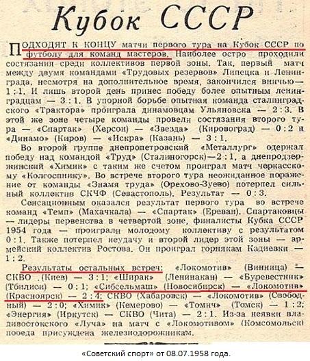 Сибсельмаш (Новосибирск) - Локомотив (Красноярск) 2:4