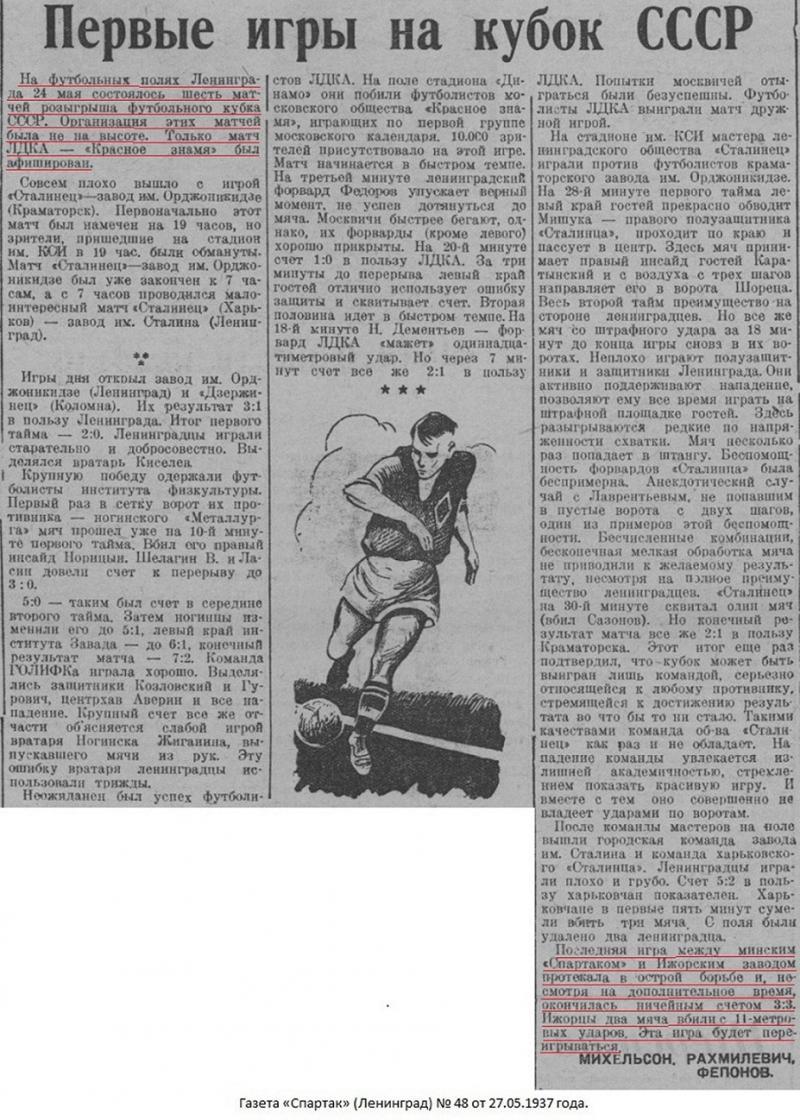 Авангард - Ижорский завод (Колпино) - Спартак old (Минск) 3:3 д.в.. Нажмите, чтобы посмотреть истинный размер рисунка