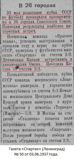 Динамо (Омск) - Динамо (Казань) 1:5