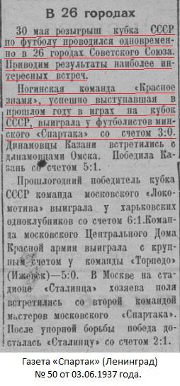 Красное Знамя (Глухово) - Спартак old (Минск) 3:0