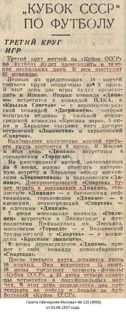 Спартак (Днепропетровск) - Динамо (Ростов-на-Дону) 0:1