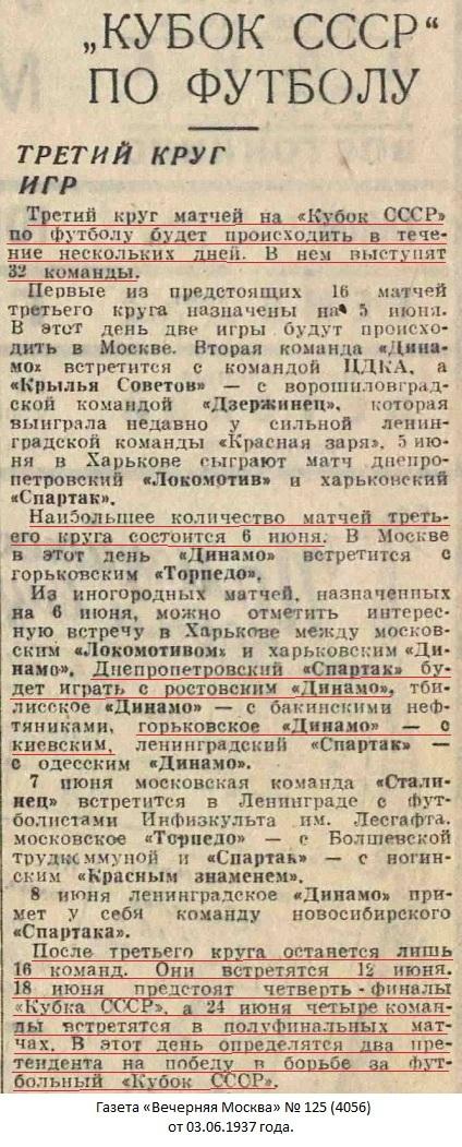 Динамо (Горький) - Динамо (Киев) 0:5