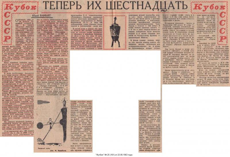 Спартак (Ивано-Франковск) - СКА (Киев) 2:1. Нажмите, чтобы посмотреть истинный размер рисунка