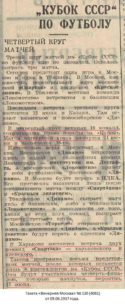 Спартак (Харьков) - Спартак (Киев) 4:0