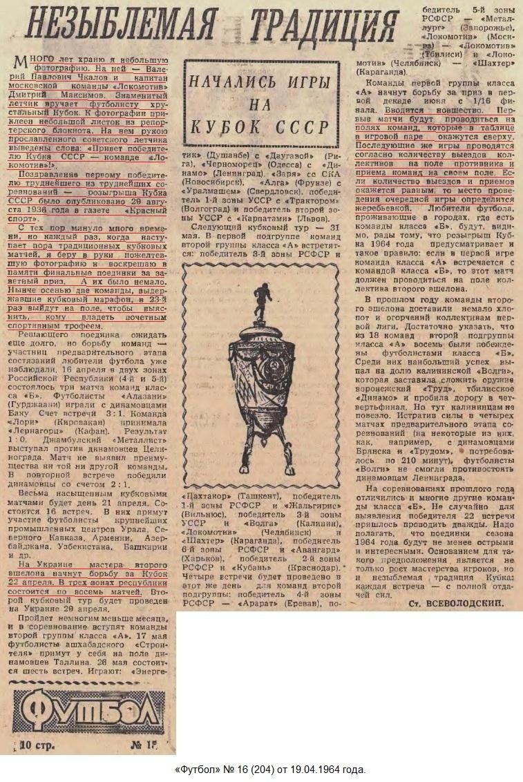 Спартак (Сумы) - Темп (Киев) 2:1 д.в.