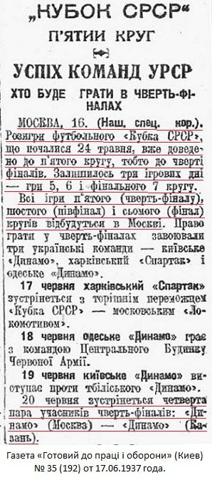 Динамо (Москва) - Динамо (Казань) 5:1