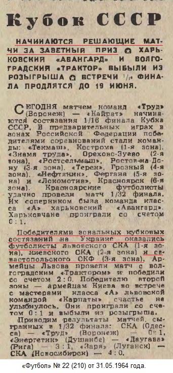 СКФ (Севастополь) - Горняк (Кривой Рог) 2:0